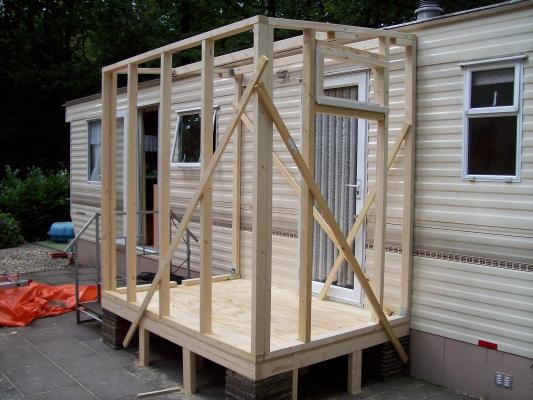 wij zijn gespecialiseerd in caravanonderhoud. Black Bedroom Furniture Sets. Home Design Ideas